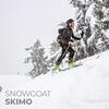 20210306-SnowGoat_Vertfest-096