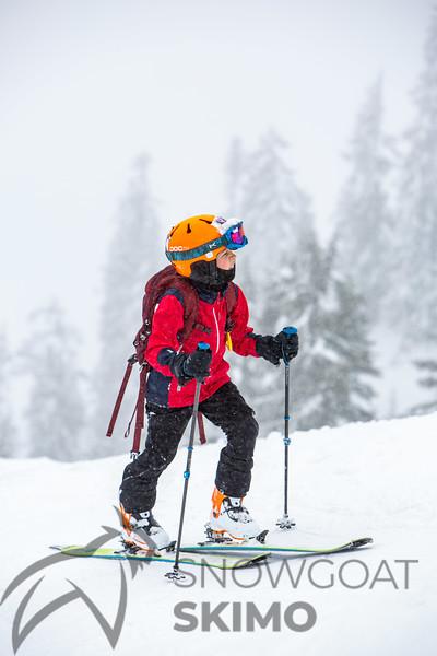 20210306-SnowGoat_Vertfest-251
