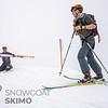 20210306-SnowGoat_Vertfest-189