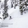 20210306-SnowGoat_Vertfest-065