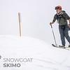 20210306-SnowGoat_Vertfest-187