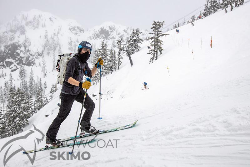 20210306-SnowGoat_Vertfest-282