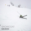 20210306-SnowGoat_Vertfest-130