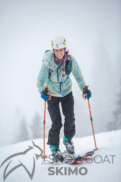 20210306-SnowGoat_Vertfest-244