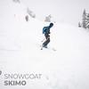 20210306-SnowGoat_Vertfest-113