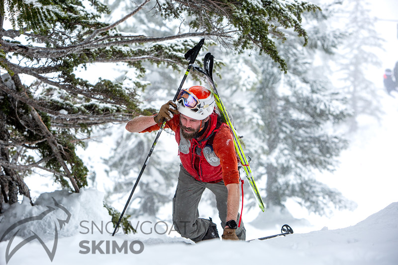 20210306-SnowGoat_Vertfest-351