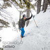 20210306-SnowGoat_Vertfest-295