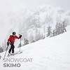 20210306-SnowGoat_Vertfest-240