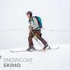20210306-SnowGoat_Vertfest-208