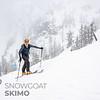 20210306-SnowGoat_Vertfest-277