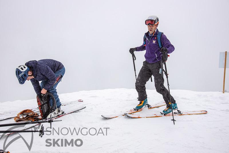 20210306-SnowGoat_Vertfest-183