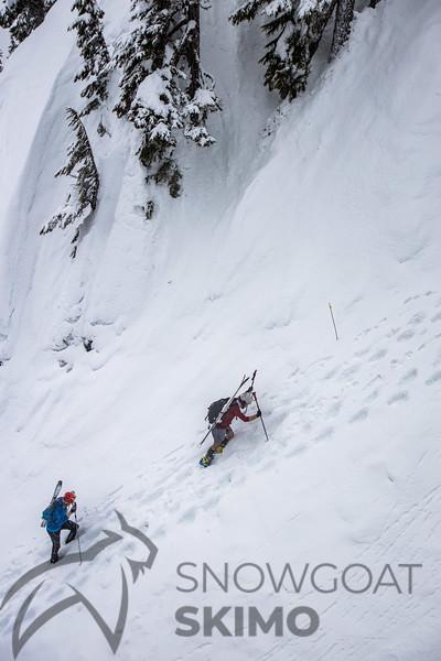 20210306-SnowGoat_Vertfest-074