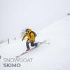 20210306-SnowGoat_Vertfest-405