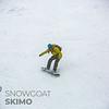 20210306-SnowGoat_Vertfest-429