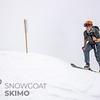 20210306-SnowGoat_Vertfest-186
