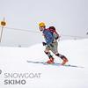 20210306-SnowGoat_Vertfest-232
