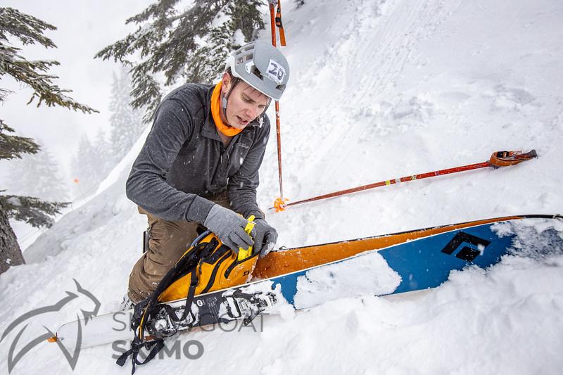 20210306-SnowGoat_Vertfest-377