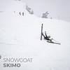 20210306-SnowGoat_Vertfest-128