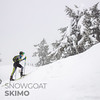 20210306-SnowGoat_Vertfest-115