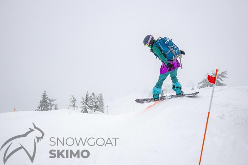 20210306-SnowGoat_Vertfest-400