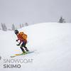 20210306-SnowGoat_Vertfest-083