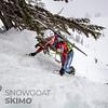 20210306-SnowGoat_Vertfest-337