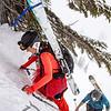 20210306-SnowGoat_Vertfest-315