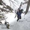 20210306-SnowGoat_Vertfest-291