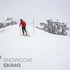 20210306-SnowGoat_Vertfest-222