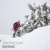 20210306-SnowGoat_Vertfest-091