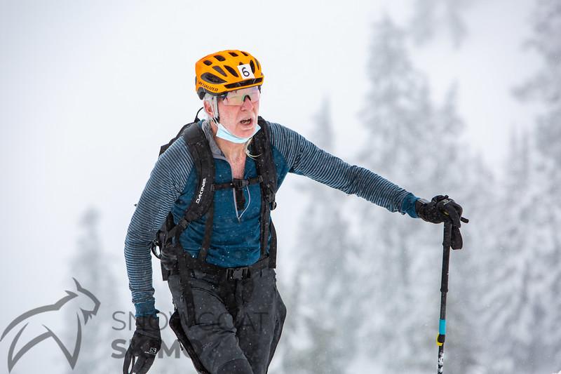 20210306-SnowGoat_Vertfest-272