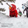 20210306-SnowGoat_Vertfest-304