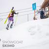 20210306-SnowGoat_Vertfest-109