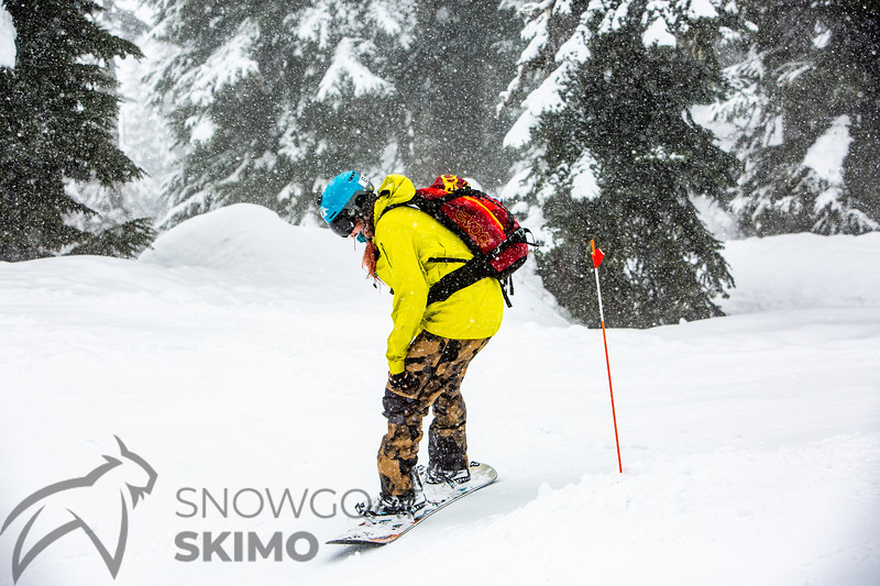20210306-SnowGoat_Vertfest-434