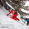 20210306-SnowGoat_Vertfest-317