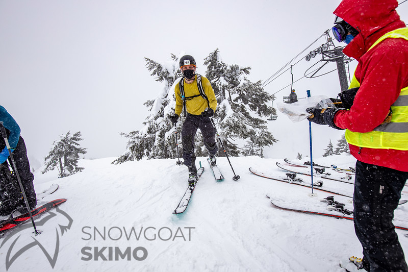20210306-SnowGoat_Vertfest-151