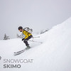 20210306-SnowGoat_Vertfest-167