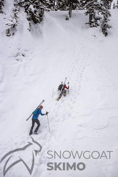 20210306-SnowGoat_Vertfest-068
