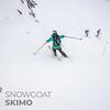 20210306-SnowGoat_Vertfest-423