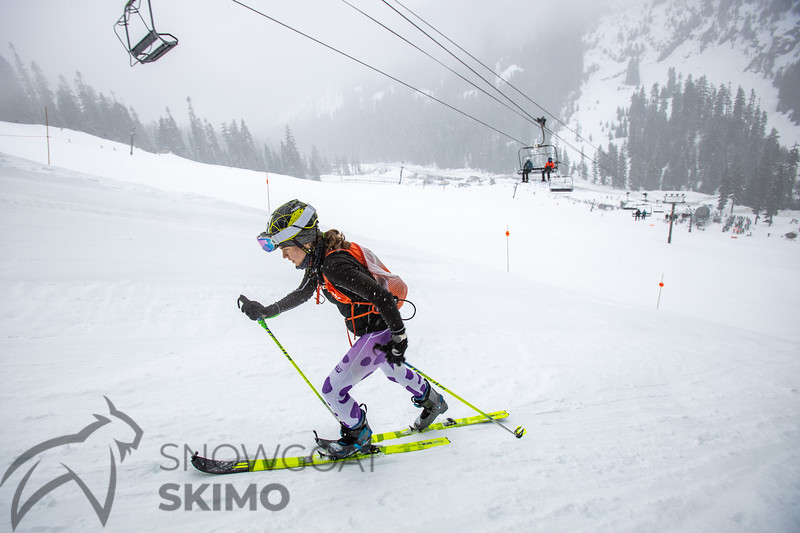 20210306-SnowGoat_Vertfest-018