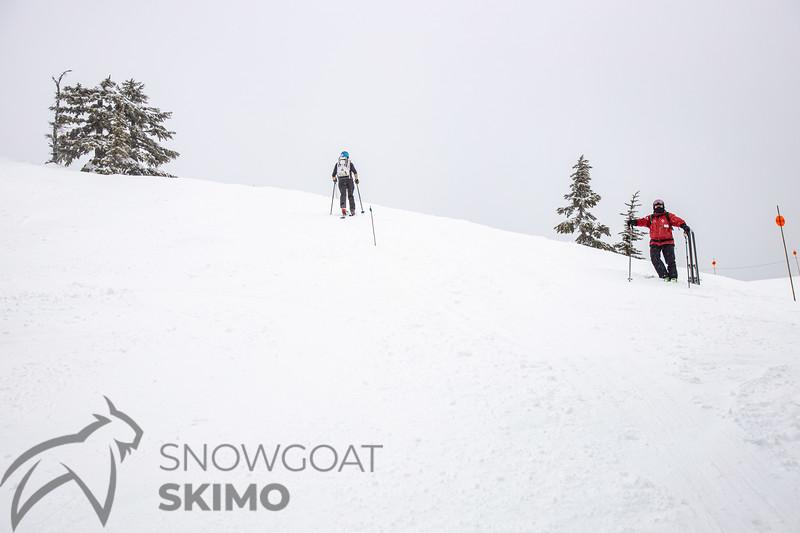 20210306-SnowGoat_Vertfest-285