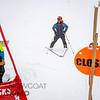 20210306-SnowGoat_Vertfest-425