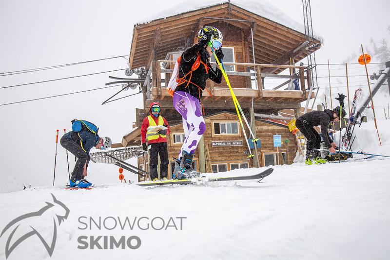 20210306-SnowGoat_Vertfest-110