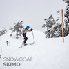 20210306-SnowGoat_Vertfest-131