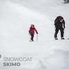 20210306-SnowGoat_Vertfest-005