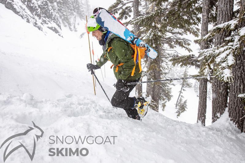 20210306-SnowGoat_Vertfest-385