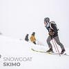 20210306-SnowGoat_Vertfest-197