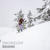 20210306-SnowGoat_Vertfest-103
