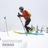 20210306-SnowGoat_Vertfest-078