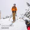 20210306-SnowGoat_Vertfest-178